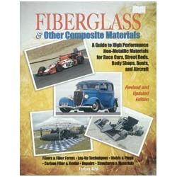 Fiberglass & Composite...