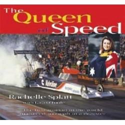 The Queen Of Speed