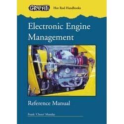 Electronic Engine...