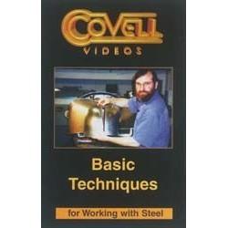 DVD Basic Techniques for...