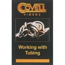DVD Working with Tubing