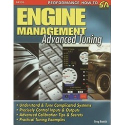 Engine Management Advanced...