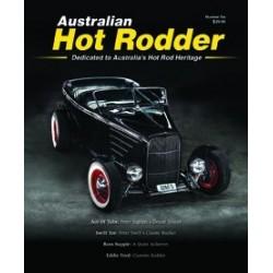 Australian Hot Rodder 6