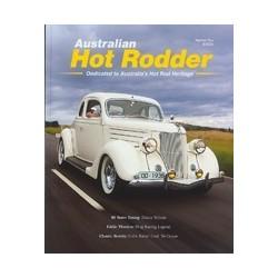 Australian Hot Rodder 2