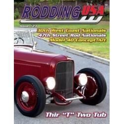 Rodding USA 23