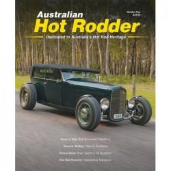 Australian Hot Rodder 4