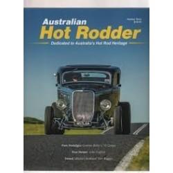 Australian Hot Rodder 3