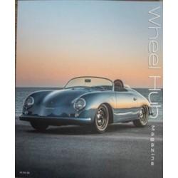 Wheel Hub Volume 2 Issue 4...