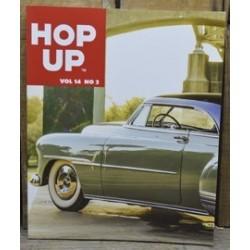 Hop Up Vol 14 No. 2