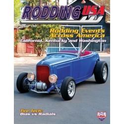 Rodding USA 10
