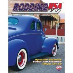 Rodding USA 16