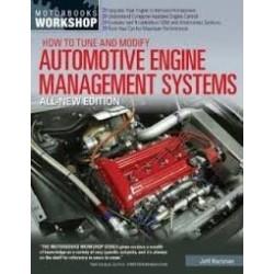 Automotive Engine...