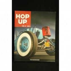 Hop Up Vol 11 No. 2