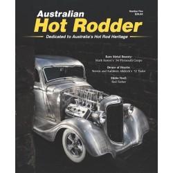 Australian Hot Rodder 5