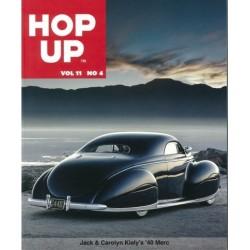 Hop Up Vol 11 No. 4