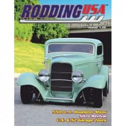 Rodding USA 39