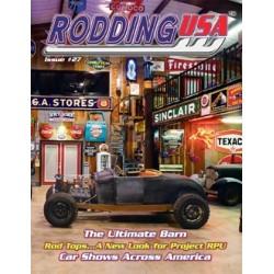 Rodding USA 27