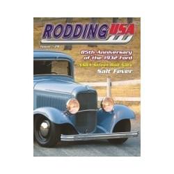 Rodding USA 28