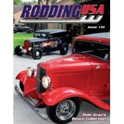 Rodding USA 33