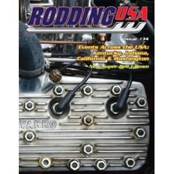 Rodding USA 34