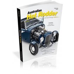 Australian Hot Rodder 9