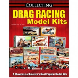 Collecting Drag Racing...