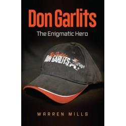 Don Garlits The Enigmatic Hero