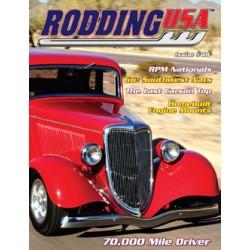 Rodding USA 48