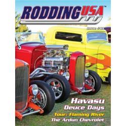 Rodding USA 49
