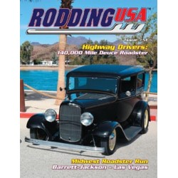 Rodding USA 51